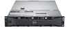 PowerVault DR4100
