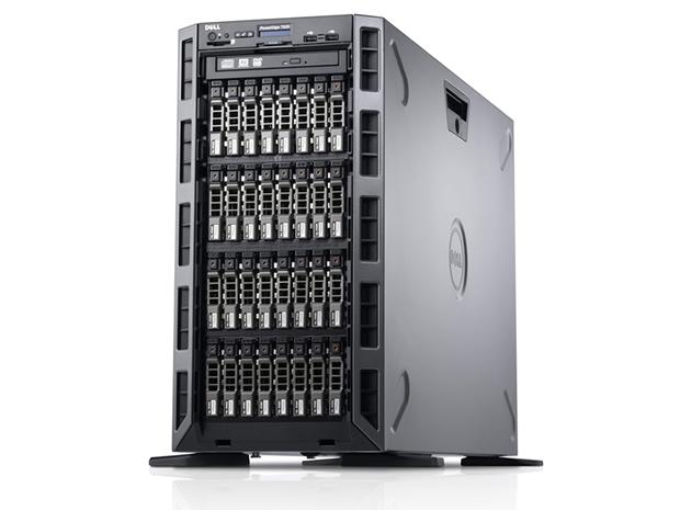 Dell-PowerEdge-t620_1