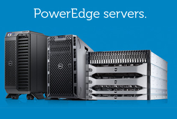 Server: Tower, Rack e Blade