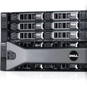 Dell_PowerVault_DL2300_1
