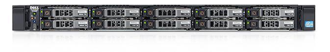 Dell_PowerVault_DL4000
