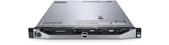 PowerVault DL4000