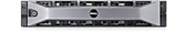 PowerVault DL4000 AppAssure Backup & Recovery Appliance