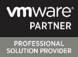 Moretech Solutions SA