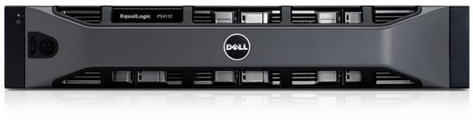 Dell_Equallogic