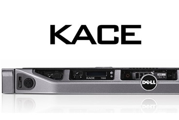 System management: KACE