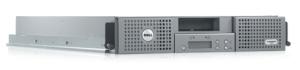 Dell_PowerVault_124t_1