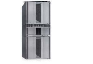 Dell_PowerVault_ML6030