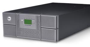 Dell_PowerVault_TL4000_1
