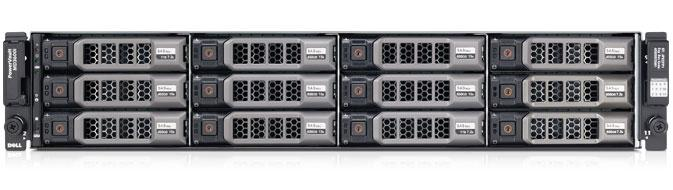 Dell-Powervault-MD3_1