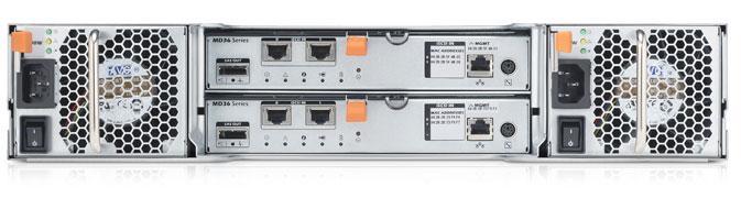 Dell-Powervault-MD3_3