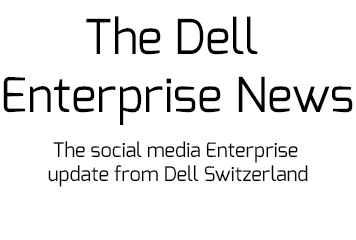 The Dell Enterprise News