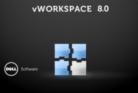 Dell-vWorkspace-screen1